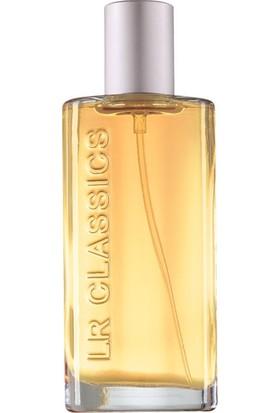 Lr Classics Monaco Erkek Parfüm Edp 50 Ml