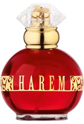 Lr Harem Kadın Parfüm Edp 50 Ml