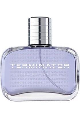 Lr Terminatör Erkek Parfüm Edp 50 Ml