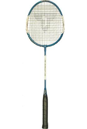 Talbot Torro Sniper 3.1 Badminton Raketi