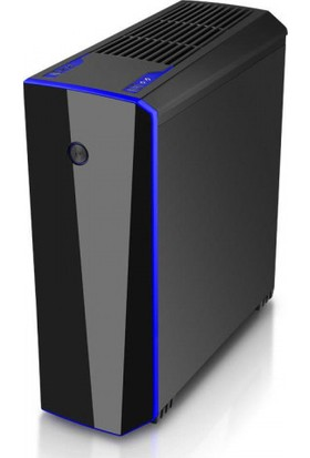 Izoly K222 Intel Core i5 650 4GB 320GB GT730 Freedos Masaüstü Bilgisayar