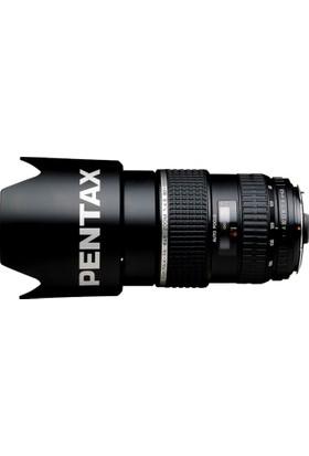 Pentax 645Z 80-160Mm F/4.5