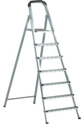 Eryıldız Merdiven 6 Basamaklı