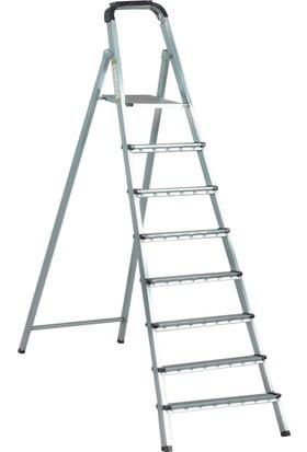 Eryıldız Merdiven 7 Basamaklı