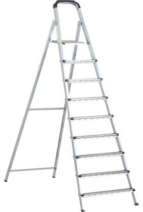 Eryıldız Merdiven 8 Basamaklı
