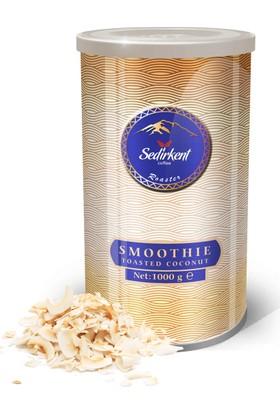 Sedirkent Toasted Coconut Frappe & Smoothie 1000 gr