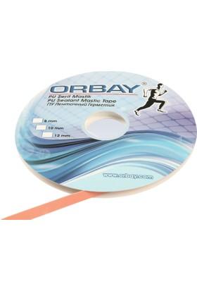 Orbay Şerit Mastik 0,8 Mm X 5 M