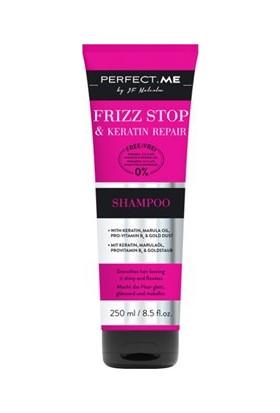 Perfect Me Mat Kırılgan Saç Şampuan 250 Ml