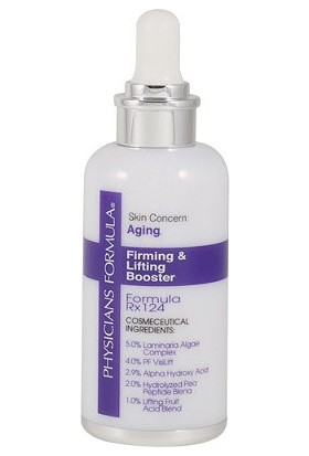 Physicians Formula Firming & Lifting Booster 30 Ml