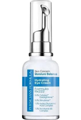 Physicians Formula Hydrating Eye Cream 14 G