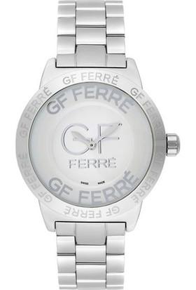 GF Ferre GF30793-S Kadın Kol Saati