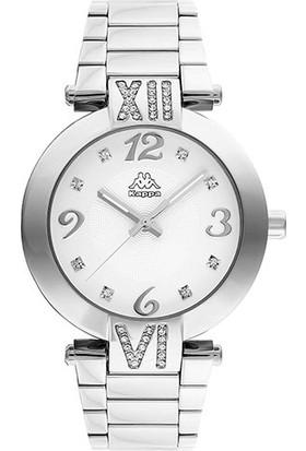 Kappa KP-1416L-A Kadın Kol Saati