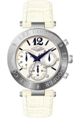 Lee Cooper LC-1309-H Kadın Kol Saati