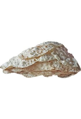 Sofrabaşı Erzurum Lavaş Ekmeği 1 Paket 10 adet