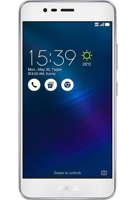 Yenilenmiş Asus Zenfone 3 Max ZC520TL 32 GB (24 Ay Garantili)