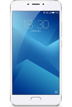 Meizu M5 Note 32 GB (Meizu Türkiye Garantili)