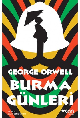 an overview of the women in burmese days by george orwell His only real friend is a burmese burmese days, george orwell burmese days is a novel by british bankruptcy of the supposedly superior white men and women.