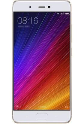 Xiaomi Mi 5S 64GB (İthalatçı Garantili)