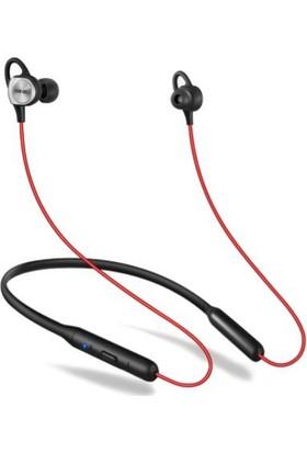 Meizu EP52 Bluetooth Spor Kulaklık Suya Dayanıklı