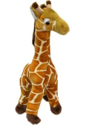 Sensi Zürafa Peluş 30 cm