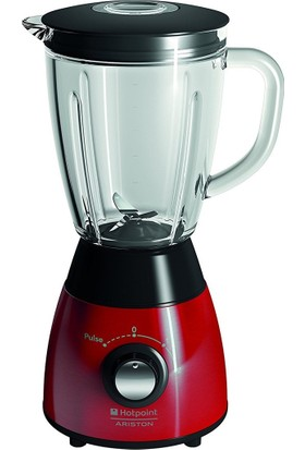 Hotpoint TB 050 DR0 500W Solo Blender