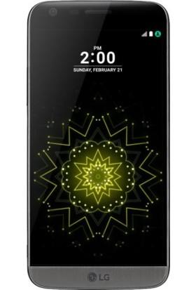 LG G5 (LG Türkiye Garantili)
