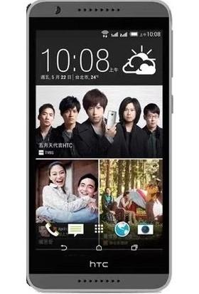 HTC Desire 820G+ Dual Sim (İthalatçı Garantili)