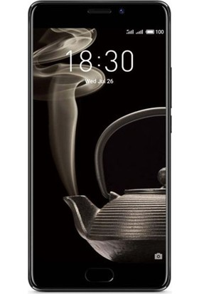 Meizu Pro 7 Plus 128 GB (Meizu Türkiye Garantili)