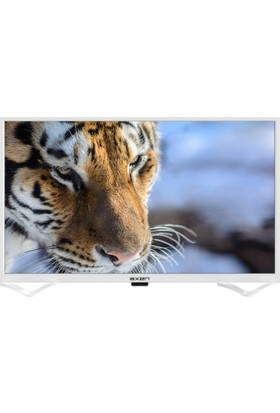 """Axen 32"""" 82 Ekran Uydu Alıcılı LED TV"""