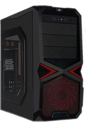 Avantron B2340 Intel Core i3 3220 8GB 500GB GT1030 Freedos Masaüstü Bilgisayar