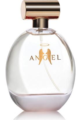 Sansiro Angel 80 ML