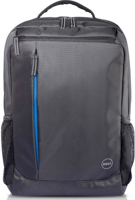 "Dell Essential 15.6"" Notebook Sırt Çantası - 460-BBYU"