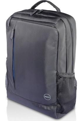 "Dell Essential 15.6"" Notebook Sırt Çantası - 460-BBYU"