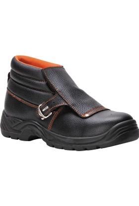 Portwest Steelite Kaynakçı Ayakkabısı