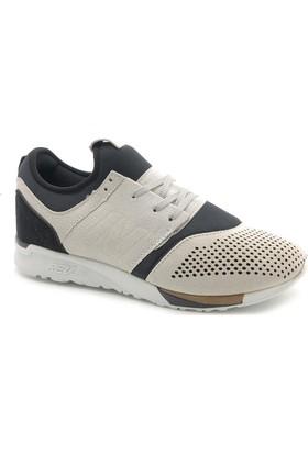 Plarium 136200 Erkek Günlük Spor Ayakkabı