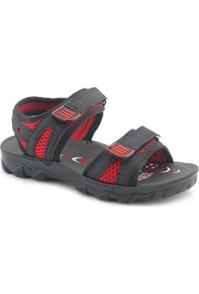 Polaris 303222 Erkek Çocuk Spor Sandalet