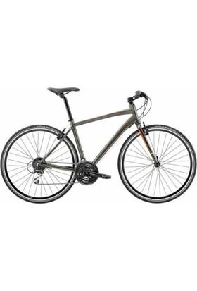 Lapierre Urban Shaper 200 28 24V Cross Bisiklet