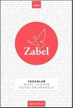 Zabel - Aysel Yıldırım