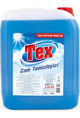 Tex Camsil