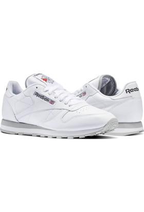 Reebok Cl Lthr Erkek Günlük Ayakkabı 2214