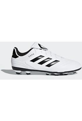 Adidas Copa 18.4 Fxg Erkek Krampon BB6359