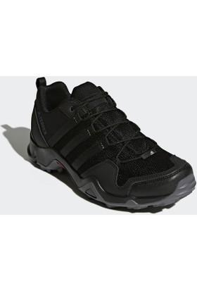 Adidas Terrex Ax2r Erkek Koşu Ayakkabısı CM7725
