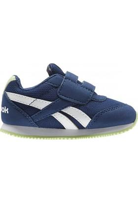 Reebok Royal Cljog 2 Kc Günlük Ayakkabı CN1323