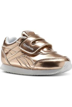 Reebok Royal Cljog 2 Kc Günlük Ayakkabı CN1330