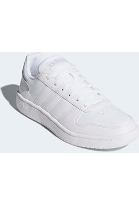 Adidas Erkek Basketbol Ayakkabısı Db1085 Hoops 2.0