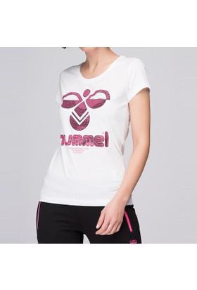 Hummel Kadın Tshirt Alicia C08103-9001