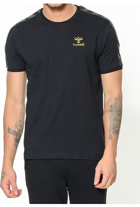 Hummel Erkek Tshirt Davenport T09964-2128