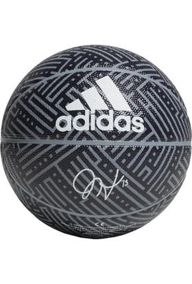 Adidas Rose Sig Ball Basketbol Topu CD5128