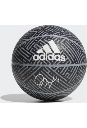 Adidas Harden Sig Ball Basketbol Topu CD5130