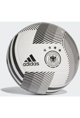Adidas DFB Ball Basketbol Topu CD8502